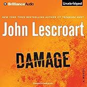 Damage | John Lescroart
