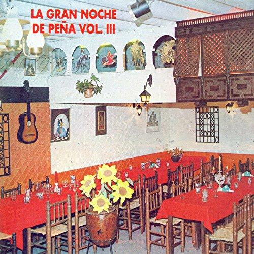 Valses: Peruanita Bonita / Alejandrina / Bouquet / Qué Viva Mi Perú / Ídolo