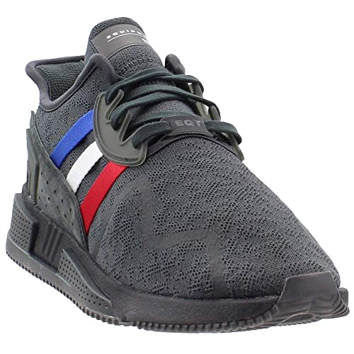 best service f0a0d 6ff3a Amazon.com | adidas Mens EQT Cushion ADV Athletic & Sneakers ...