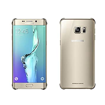 samsung clear cover s6