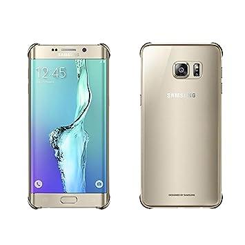 samsung s6 curve phone case