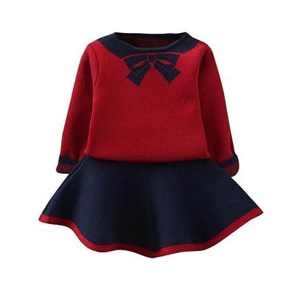 32b957887 Amazon.com  haoricu Girl Dress