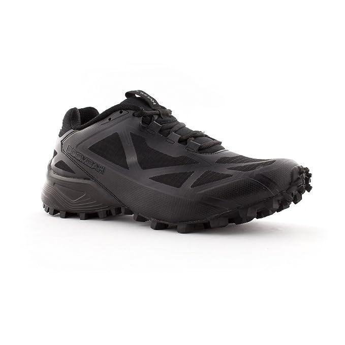 f53ed3a01 Amazon.com  Boombah Men s Hellcat Trail Shoe - 14 Color Options - Multiple  Sizes  Sports   Outdoors