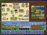 Sid Meiers Colonization [Download]