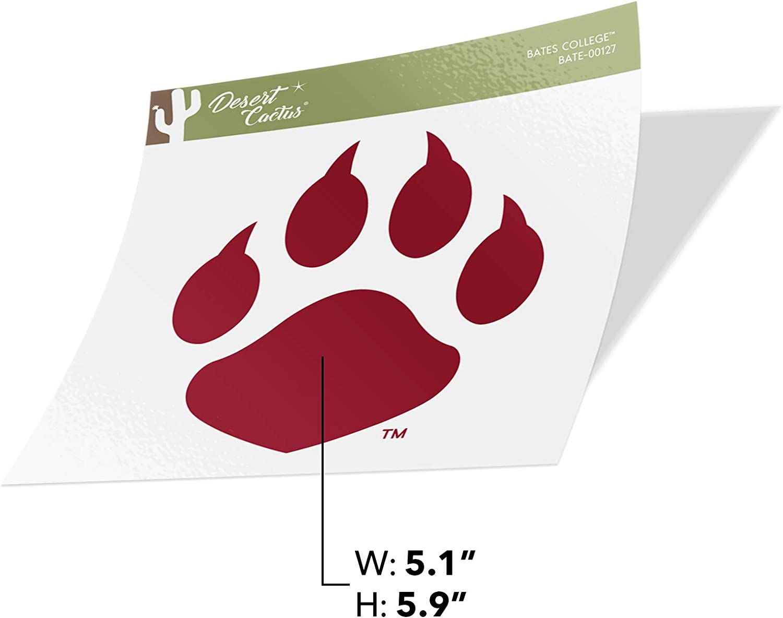 University of Wisconsin River Falls UWRF Falcons NCAA Sticker Vinyl Decal Laptop Water Bottle Car Scrapbook Type 2 Sheet