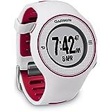 Garmin Approach White S3 GPS Watch (Certified Refurbished)
