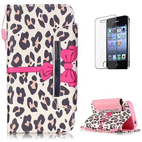 iphone 4s cases with gems - 7
