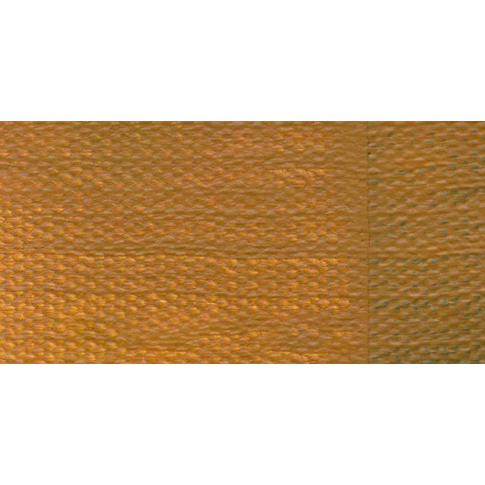 GOLDEN ARTIST COLORS Oro pesado cuerpo de acrílico 32 oz frasco de siena natural