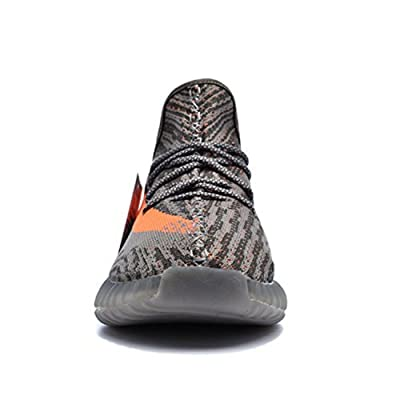 Gagajoe 350 V2 Women's Sneakers Yeezy Men Sneakers leeng Boost 350 Training Shoes Free Waterproof Bags
