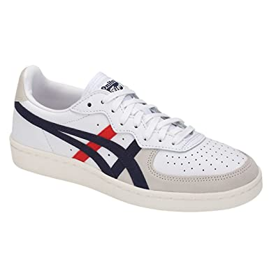Onitsuka Tiger Unisex GSM Shoes D5K2Y