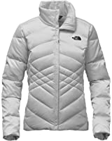 Women's The North Face Aconcagua Jacket