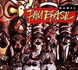 Babel by Pau Brasil (1997-03-18)