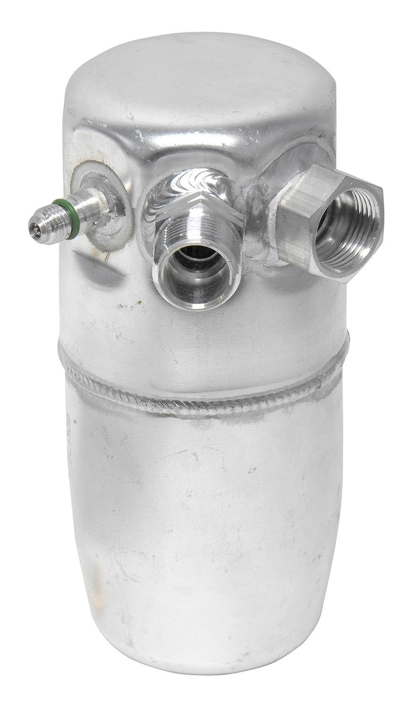 UAC RD 1740C A/C Accumulator RD1740C