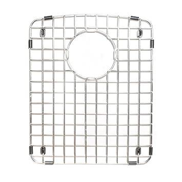 Nice Franke Ellipse Stainless Steel Bottom Sink Grid