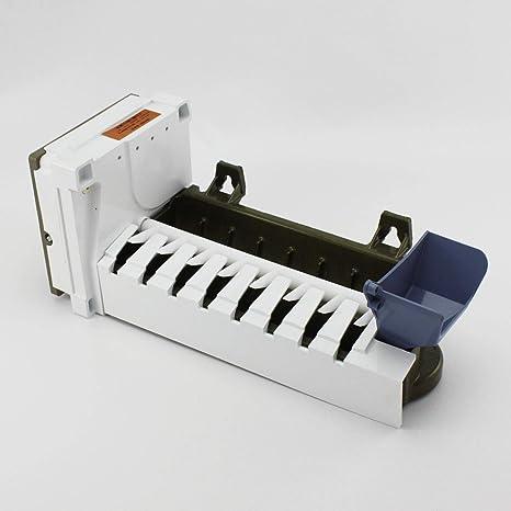 MAYTAG C00311181 - Conjunto de máquina de hielo para frigorífico y ...