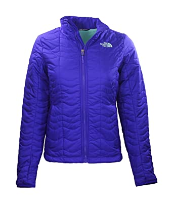6f3685d329 The North Face Women s Bombay Jacket