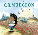 img - for C. R. Mudgeon book / textbook / text book