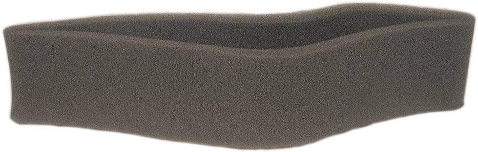 Stens 100-875 Pre-Filter Replaces John Deere HE140-1496 Onan 140-1496-01 140-1496 Toro NN10176