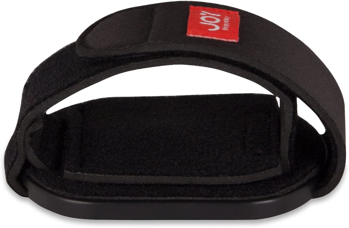 The Joy Factory Universal Rotating Hand Strap for aXtion Cases with MagConnect (CWX201)