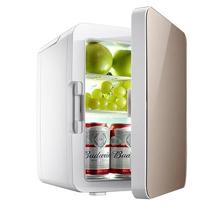 Refrigerador Del Coche 12L Compresor Portátil Nevera Congelador,el ...