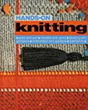 Knitting, Diane James, 1568471467