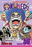 One Piece, Vol. 56