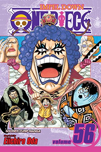 One-Piece-Vol-56
