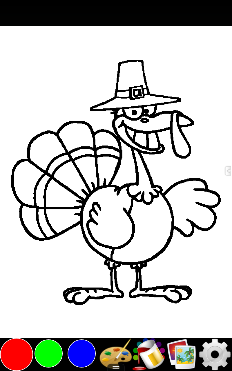 Amazon.com: Coloring Pages for Kids - Fun and Educational ...