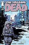 Walking Dead #90