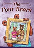 img - for The Four Bears book / textbook / text book