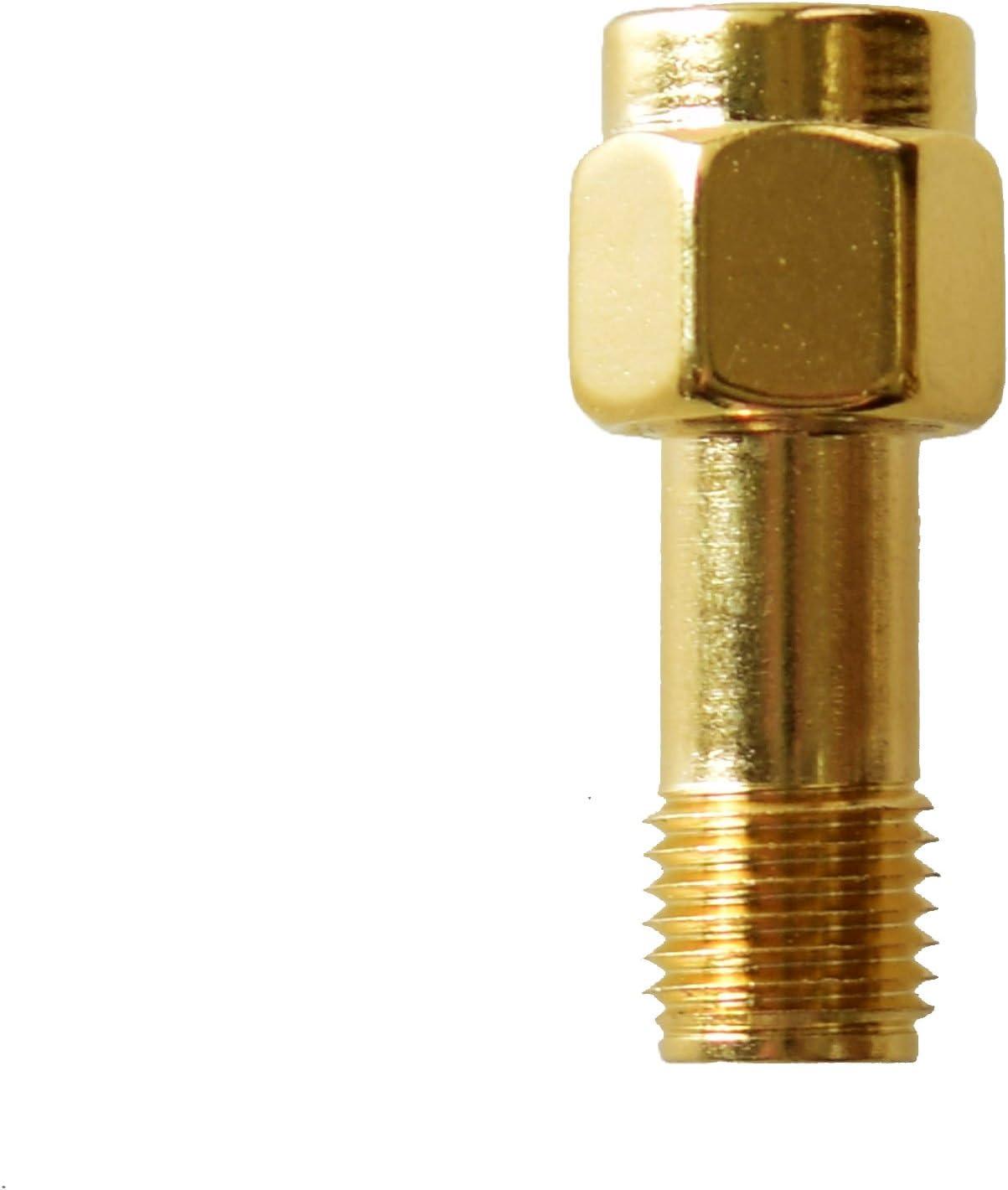 Ultracruz Goat Copper Bolus Supplement For S 25 Count X 4 Grams