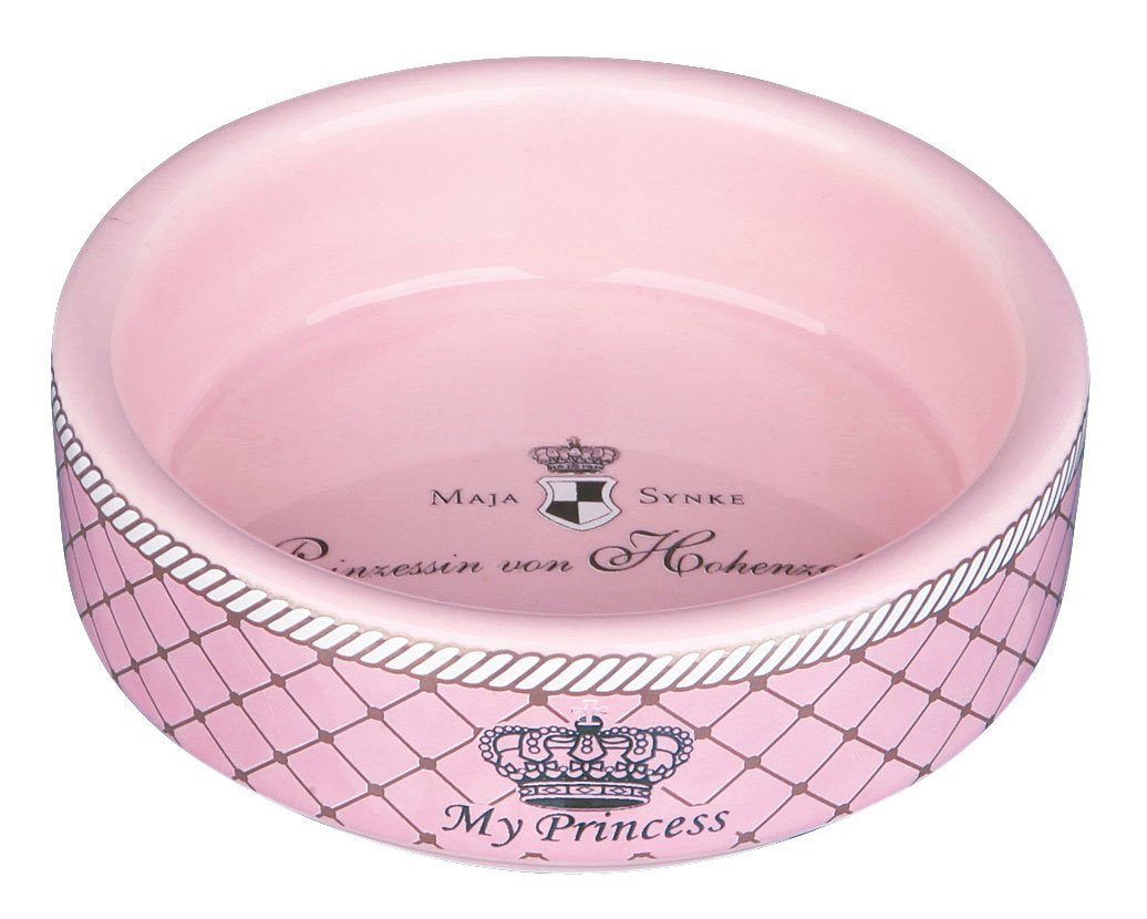 Trixie My Princess ciotola in ceramica 4011905607368