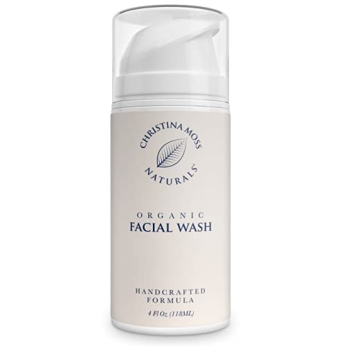 Rosacea facial wash, angelina jolie sexy half naked