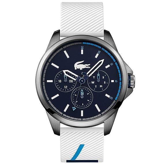 Reloj - Lacoste - para Hombre - 2010980