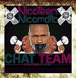 Chat Team