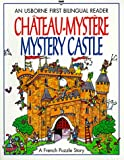 Chateau - Mystere, Kathy Gemmell, 0746019807