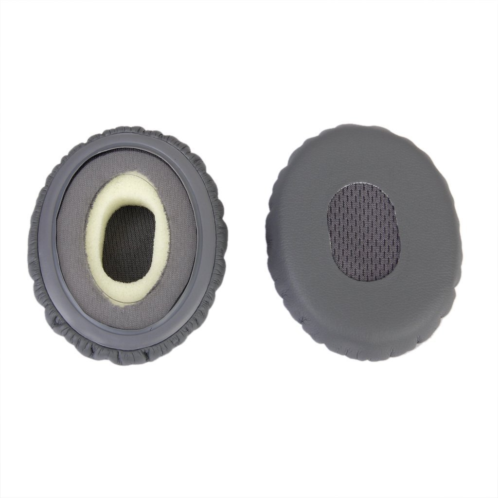 Ear Pads Replacement Earpads for Bose SoundTrue