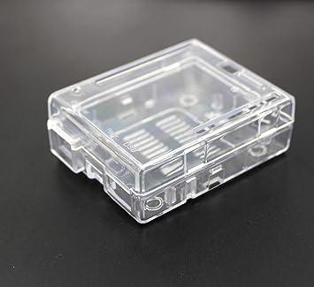 sb components Premium Arduino Yun Rev 2: Amazon.es: Electrónica