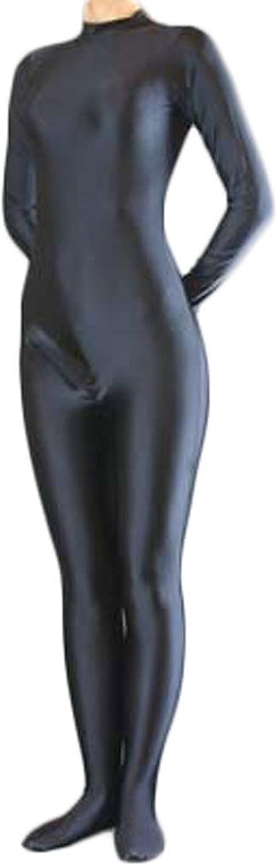 Kolarki, spandex, lycra spodenki, leggings - penis widoczny - Życie erotyczne - Forum Kafeteria
