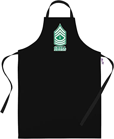Mechanics Breakfast Details about  /Funny Novelty Vest Singlet Top