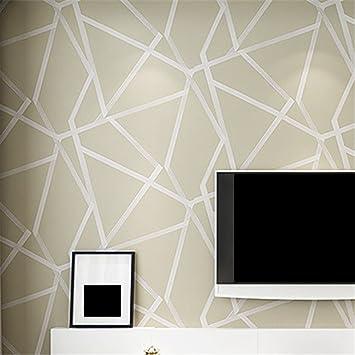 Weihnachten/Halloween/decoration Wallpaper Wallpaper Geometrische ...