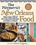 Tom Fitzmorris's New Orleans Food, Tom Fitzmorris, 1584795247