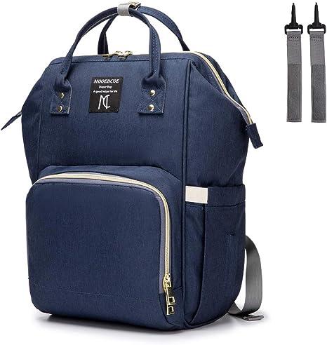 bolsos de mochila Tu Quieres