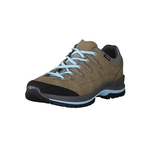 Grisport 13923 S6G  Amazon Handtaschen   Schuhe & Handtaschen Amazon 359f1a