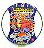 Cheap JITTER RING