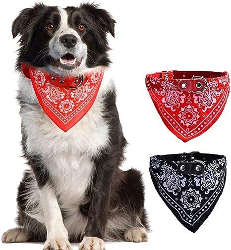 Yhjmdp Collar para Mascotas,Cuello cómodo para Entrenamiento de ...