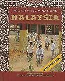 Malaysia, Barbara Aoki Poisson, 1422214095