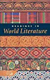 Holt McDougal Library, High School with Connections: Individual Reader Reading in World Literature (Anthology)
