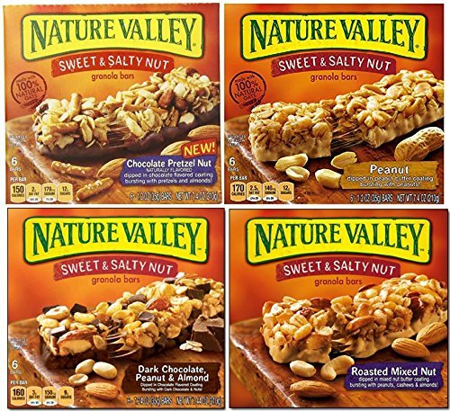 nature-valley-sweet-salty-variety-pack-4