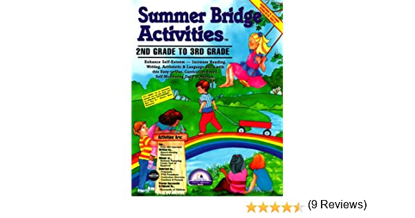 Time Worksheets 2nd grade telling time worksheets : Summer Bridge Activities: 2nd Grade to 3rd Grade: Julia Ann Hobbs ...